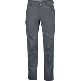 Marmot M's Arch Rock Pants Slate Grey